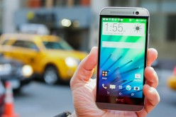 Android Lollipop in arrivo su HTC One M8