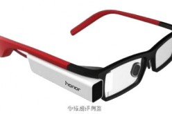 Anche Huawei ha i suoi Glass