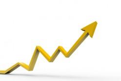 IAB Forum: la pubblicità online cresce del 12,7%