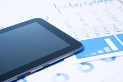 Tempi bui per i tablet, crescono il 45,3% in meno del 2013