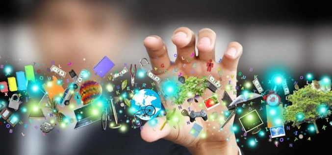 Italtel ed Exprivia insieme per la digitalizzazione di città e community