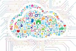 Forrester: IoT iniziativa tecnologica rivoluzionaria del decennio