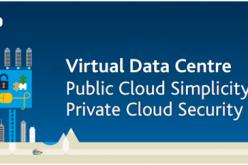 Interoute apre il secondo Virtual Data Centre in Germania