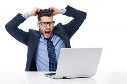 La shadow IT aumenta i rischi di perdita dei dati aziendali