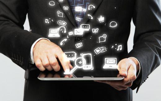 La Top 10 dei profili digital più richiesti in Italia