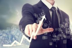 Retarus raggiunge risultati record nell'anno fiscale 2015