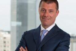 Accenture – Una nuova Strategy per l'azienda agile