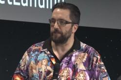"""Rosetta, le scuse di Matt Taylor per la camicia """"sessista"""""""