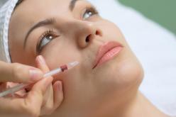 Medicina estetica: uno su quattro insoddisfatto del trattamento trovato sul web