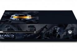 Xbox One: distribuite 10 milioni di console Microsoft