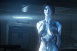Microsoft porterà Cortana su altre piattaforme