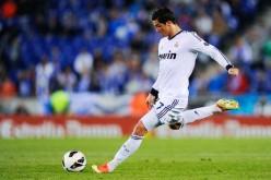 Microsoft partner tecnologico del Real Madrid
