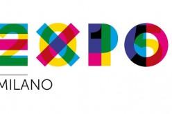 Generali Italia assicura Expo Milano 2015