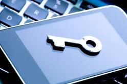 IKS: nuova edizione del report sulla sicurezza delle applicazioni business in ambito mobile