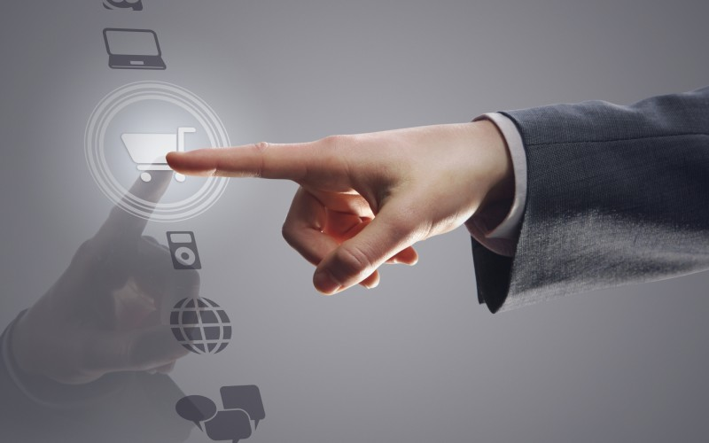 ADICO presenta il corso formativo per la vendita attraverso il web