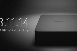 Novembre 2014: la rinascita di Nokia