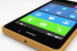 Per Nokia un futuro su Android