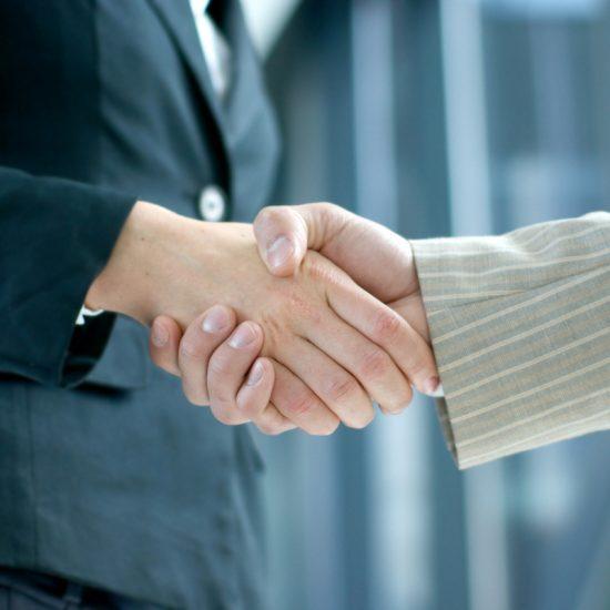 Microsoft Italia: nuove nomine nel team Marketing & Operations