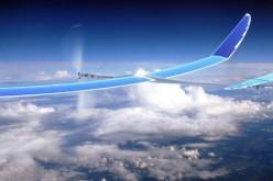 Le offerte di lavoro di Facebook per far volare i droni