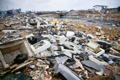 Riciclo rifiuti, oltre 75.000 tonnellate di Raee nel 2014