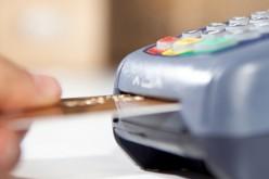I pagamenti elettronici: il sistema più sicuro e conveniente anche in viaggio