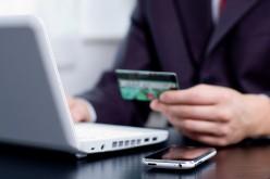 Pagamenti in mobilità e sicurezza