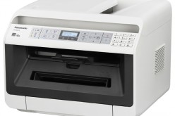 Panasonic presenta KX-MB2100, una nuova serie di stampanti multifunzione