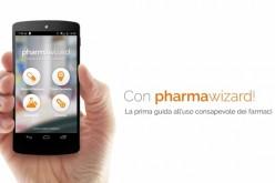 Pharmawizard: la farmacia a portata di click