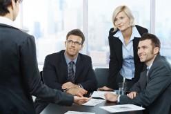 Indagine: i sei motivi per cui i responsabili IT devono essere nel gruppo dirigente di un'impresa