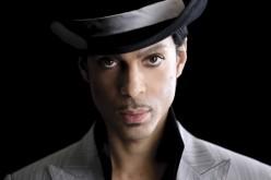 Prince scappa dai social ed elimina la sua musica dalla Rete