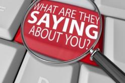 Turismo: il 68% degli hotel ignora le recensioni online dei clienti