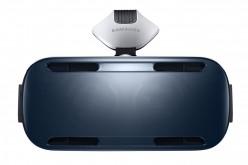 Oculus e Samsung per un nuovo visore di realtà virtuale