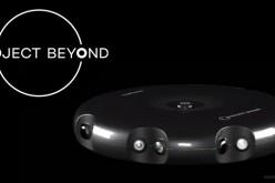 Samsung: realtà virtuale per tutti con Project Beyond
