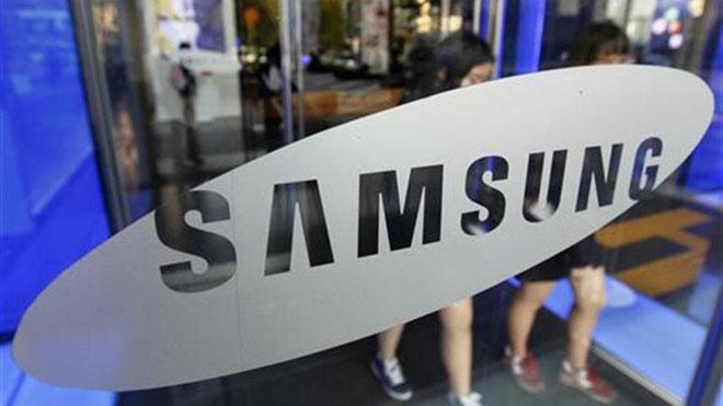 Samsung aggiornamenti Android