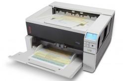 Da oggi tredici scanner di Kodak Alaris sono compatibili con i sistemi MAC