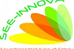 SEE_INNOVA Governance Platform: la piattaforma per la creazione condivisa di progetti innovativi