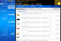 SELLSMART: la nuova soluzione cloud di Risorsa per gestire e monitorare le vendite