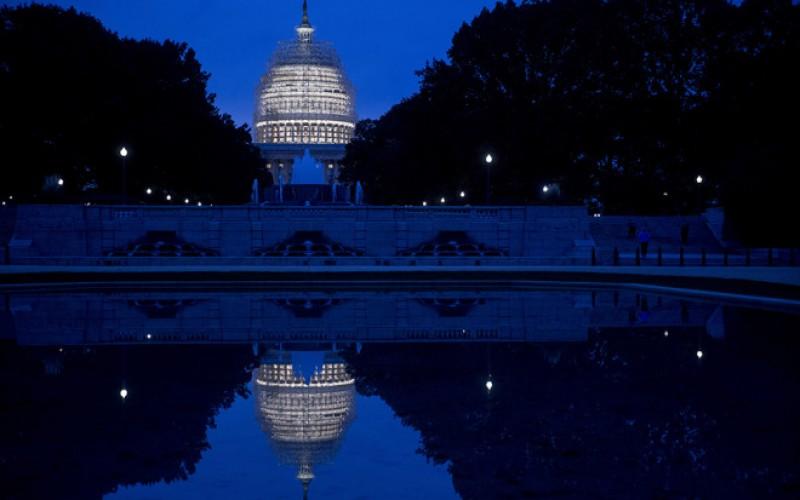 Il Senato USA boccia il Freedom Act