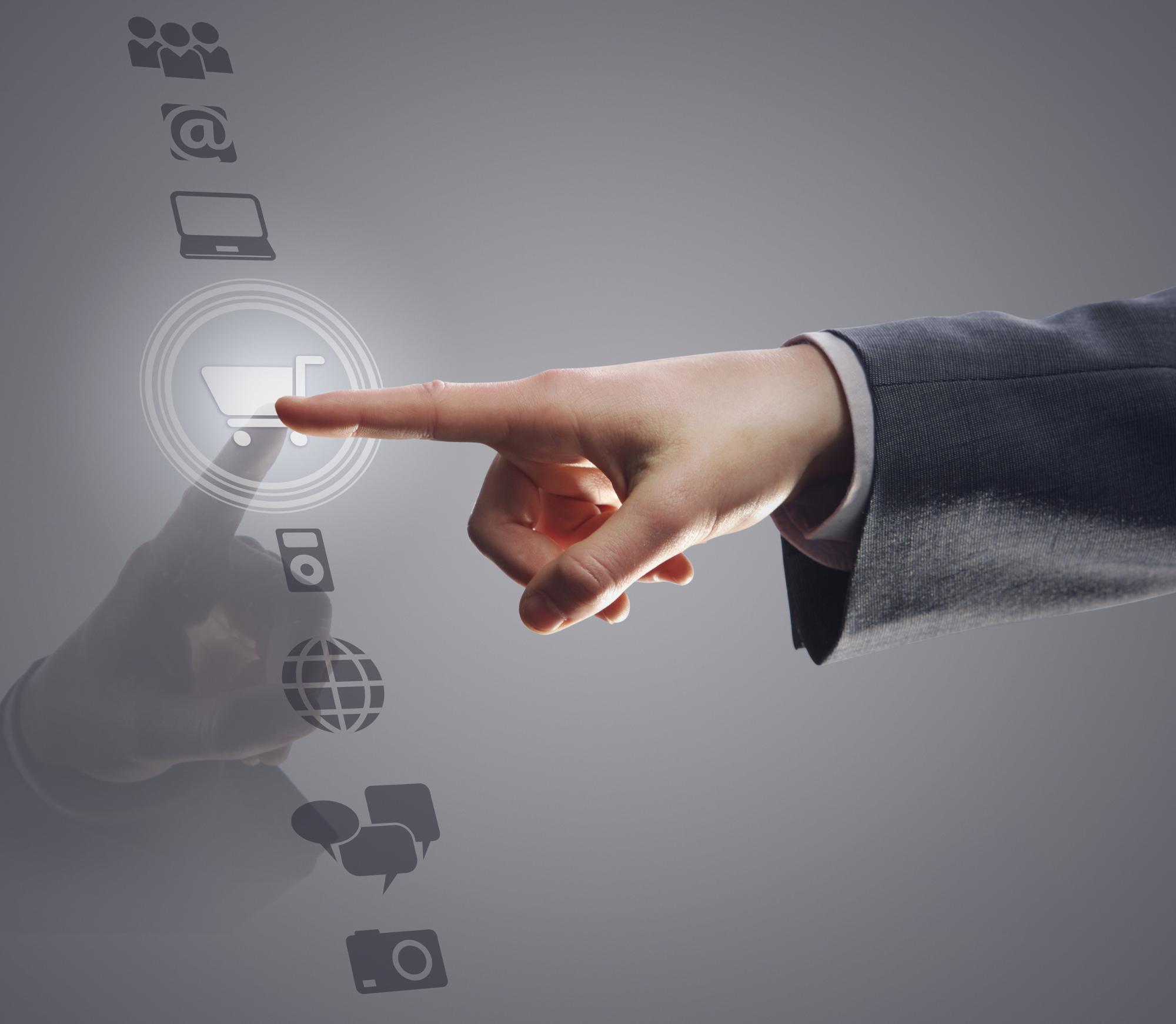 Xtribe mostra le nuove abitudini di acquisto degli utenti: al centro la ricerca online e l'acquisto offline