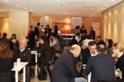 Con Smart Mobility World Torino si conferma capitale della mobilità intelligente e sostenibile