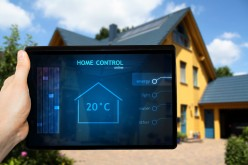 Smart Home Hackathon: ottantacinque inventori in gara a Torino