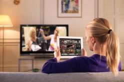 Un anno di social TV: spopolano live show e programmi musicali