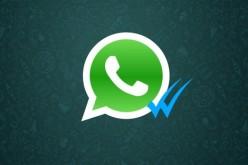 Doppia spunta blu di WhatsApp? Ecco come nasconderla