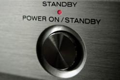 Quanto ci costa la luce dello standby? 1 mld di euro