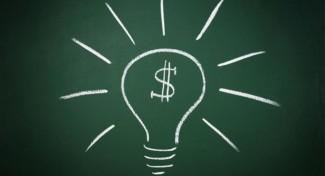 La start-up Boaterfly riceve un finanziamento di 500.000 euro