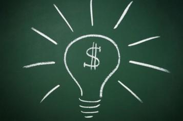 Trend Micro investe 100 milioni di dollari per la creazione di un fondo dedicato alle start up