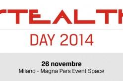 Dedagroup ICT Network: appuntamento con lo Stealth Day