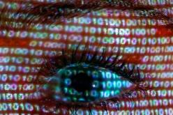 Symantec scopre Regin, malware globale