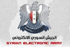 Tornano i Syrian Electronic Army