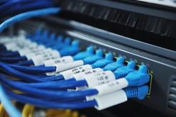 Telefónica sceglie Fortinet per proteggere il suo data center